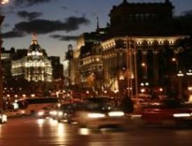 La subida de tarifas y la liberalización disparan la factura de la luz municipal