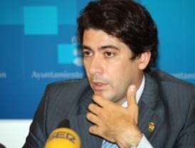 El juzgado considera que las acusaciones de Pérez a Cascallana