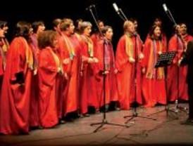 Conciertos Gospel en el distrito de Hortaleza