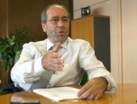 El alcalde de Fuenlabrada niega un repunte de la inseguridad