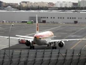 El Gobierno saca a concurso el aeropuerto de Barajas por 3.700 millones