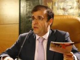 Canalda reconoce que la reinserción de 'El Rafita' no funciona
