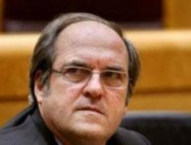 Ángel Gabilondo sugiere una enseñanza obligatoria hasta los 18 años