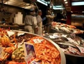 El Ayuntamiento inspeccionará el cumplimiento de la normativa en los comercios