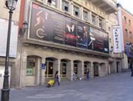 'Pinocchio' abre el año en el Teatro Albéniz