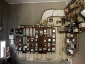 Tres eléctricas han sido sancionadas por información deficiente y facturar consumos estimados