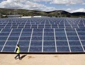 El Centro Equinoccio, premio a la mejor instalación fotovoltaica de la región