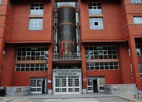 El grado de Matemáticas-Física en la UCM, la nota de corte más alta de Madrid