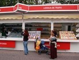 La Feria del Libro cierra sus puertas con aumento de ventas y visitantes
