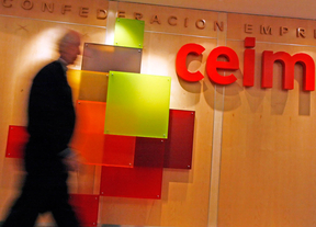 La Fundación CEIM y la Comunidad potenciarán el talento de los superdotados