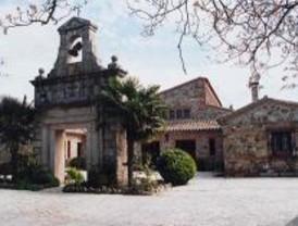 Colmenar Viejo cumple 505 años como villa independiente