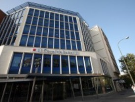El Tribunal Permanente de los Pueblos juzgará al Canal de Isabel II
