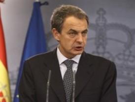 Zapatero disuelve las Cortes y convoca elecciones