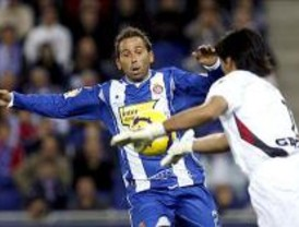 El Valencia-Madrid, plato fuerte de la jornada liguera