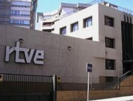 La que fuera primera sede de RTVE en el Paseo de la Habana acogerá el Real Instituto Elcano