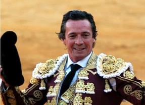 Jose María Dolls Abellán, conocido como Jose María Manzanares