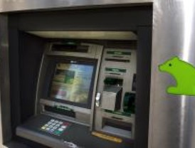 Uno de cada tres robos o pérdidas de tarjetas en España se producen en Madrid