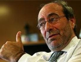 El alcalde de Fuenlabrada apuesta por un debate sobre grandes superficies