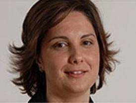 La alcaldesa de Villamanta seguirá en el cargo pese a perder la mayoría