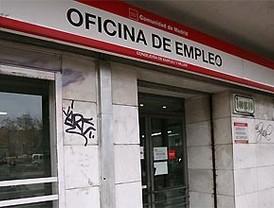 Aumentan los desempleados en el sur de la región