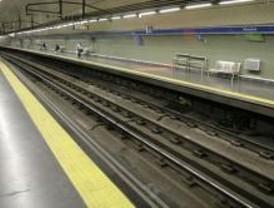 La línea 10 de Metro no llegará a Móstoles esta legislatura