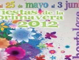 Llegan las fiestas de Primavera a Hortaleza, que incluyen el I Certamen de Música Roberto Mira