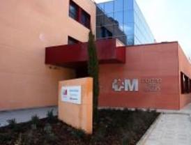 San Blas contará con dos nuevos centros de salud