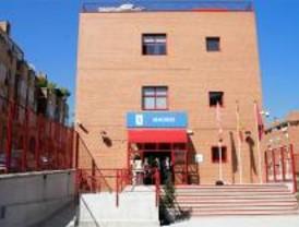 Madrid ya tiene dos puntos del observatorio regional de violencia de género