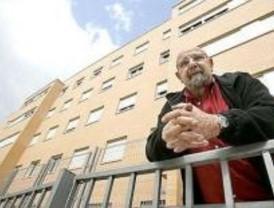 'El Pocero' anuncia ofertas concretas próximamente