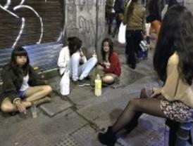 Cámara de Comercio y Noche Madrid aplauden las nuevas multas contra el botellón