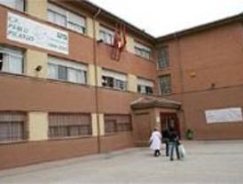 La escuela pública ha perdido 20.000 escolares en favor de la privada