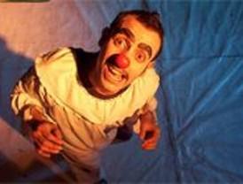 Tres Cantos contará con la primera escuela de circo de la zona norte