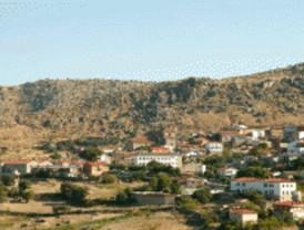 Hallan en Ávila a un madrileño desaparecido
