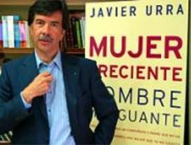 El nuevo libro de Javier Urra cartografía las relaciones entre hombres y mujeres