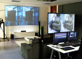 'Living lab' en la UPM