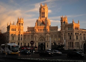 Podemos y Ganemos negocian una candidatura de confluencia para el Ayuntamiento