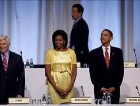 Obama no es suficiente para el COI y Chicago cae eliminada la primera