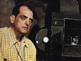 El CBA proyectará la filmografía completa de Luis Buñuel