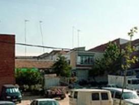 Continúa desaparecido quince días después el octogenario del barrio de La Fortuna