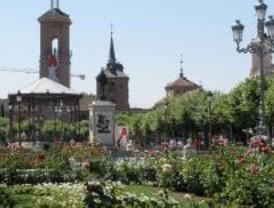 Alcalá facilita la inserción laboral a los desempleados