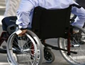 Un programa municipal facilita trabajo a 79 discapacidados de Alcobendas