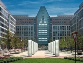 Biotools obtiene la patente de su tecnología de Gelificación en EEUU