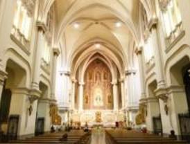 Arranca la VI edición de las Cantatas de J.S Bach en las iglesias de Madrid