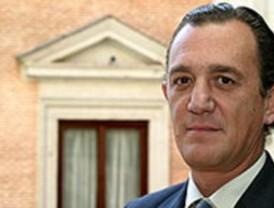 Gallardón cesa al coordinador de Movilidad por sus comentarios