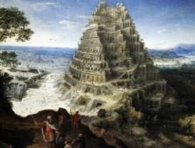 El Museo Thyssen Bornemisza presenta 'Arquitecturas Pintadas'