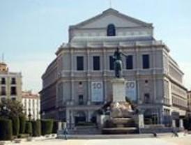 El Teatro Real presenta la ópera infantil 'Brundibar'