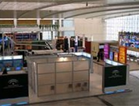 Ifema prepara Sein, el salón de la inmobiliaria industrial, comercial y logística
