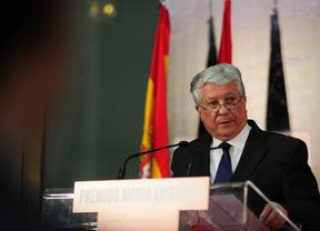 Malas previsiones para la economía española según el FMI