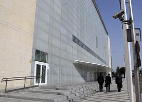 Se inician los trámites de readmisión de los 25 trabajadores afectados por el ERE de Madridec