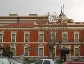Los dos heridos españoles en el Líbano han regresado a España este sábado
